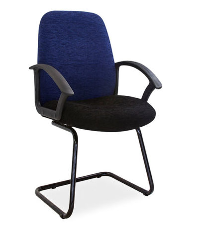 Montego Visitors Office Chair