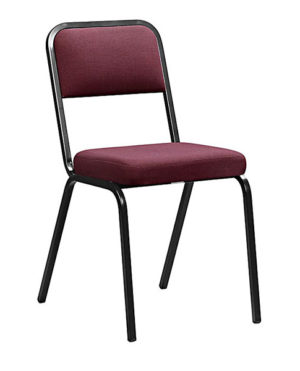 Macstakcer chair No Arms