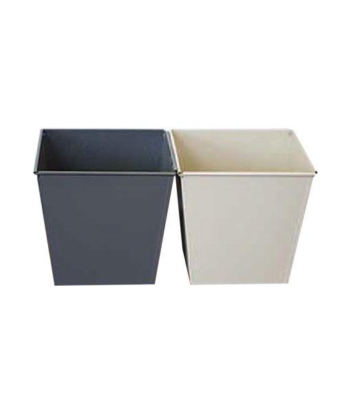 Waste Paper Bin Bdk Office Furniture