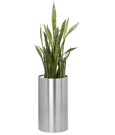 Hi-Tech Planter Solid
