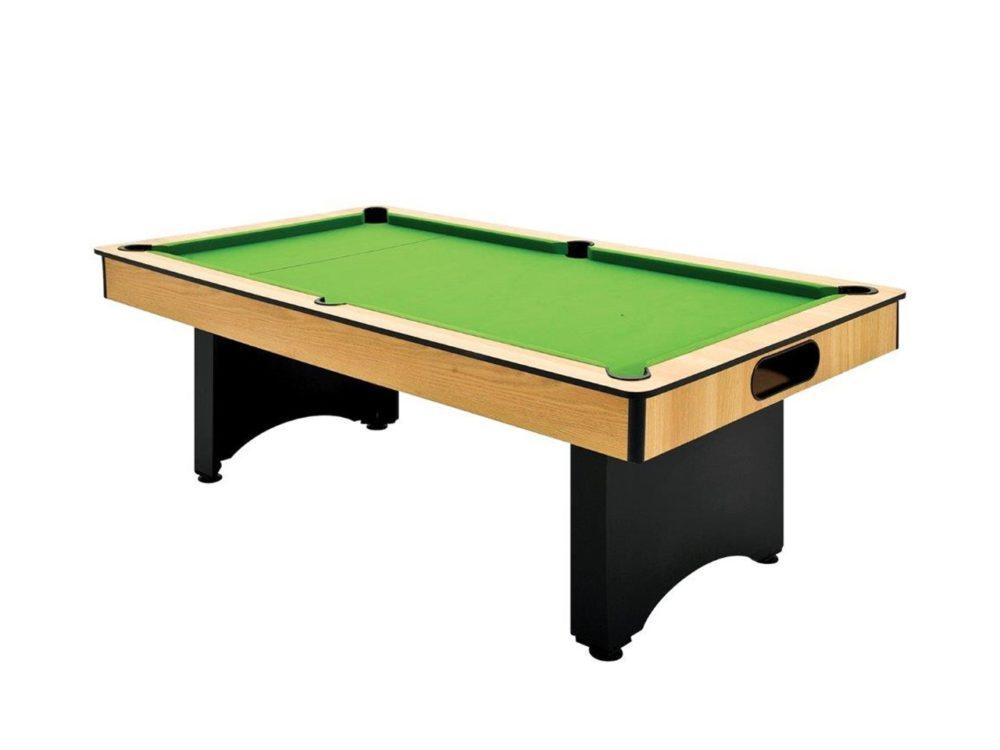 Swell Strike Pool Table Grand 2150Mmw X 1225Mmd X 820Mmh Download Free Architecture Designs Scobabritishbridgeorg